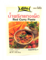 Lobo Red Curry Paste